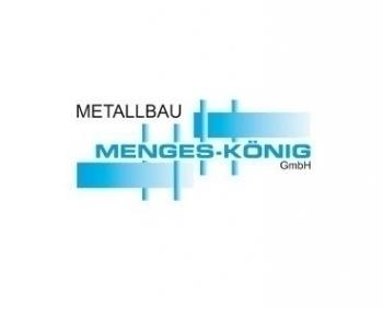Metallbau Menges-König GmbH