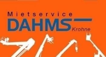 AB Dahms OHG