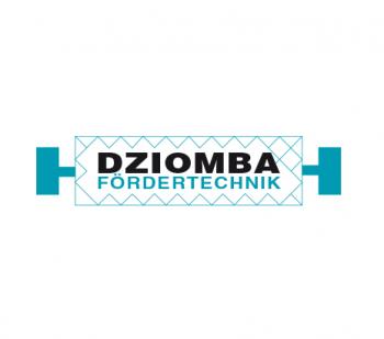 Dziomba Fördertechnik GmbH