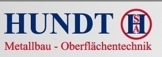 Hundt Metallbau-Oberflächentechnik GmbH