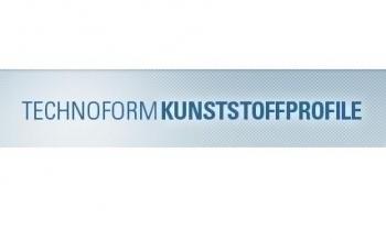 Technoform Kunststoffprofile GmbH