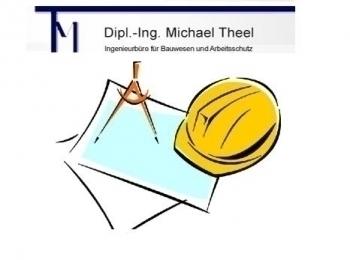 Michael Theel Ingenieurbüro