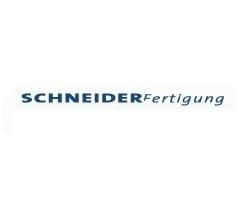 Schneider & Gemsa GmbH