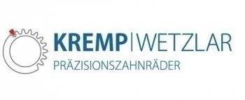Kremp Wetzlar Präzisionszahnräder Christian Kremp GmbH + Co. KG
