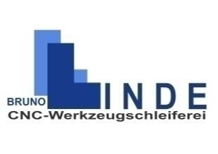 Linde CNC-Werkzeugschleiferei
