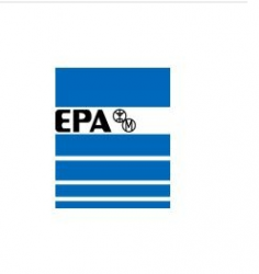 EPA GmbH