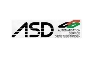 ASD GmbH