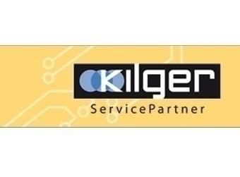 Kilger GmbH ServicePartner