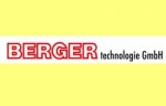 BERGER technologie GmbH