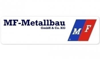 MF-Metallbau GmbH & Co. KG