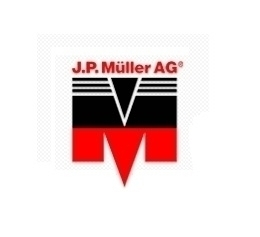 J.P. Müller AG