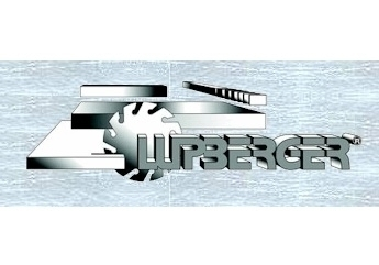 Lupberger GmbH & Co KG