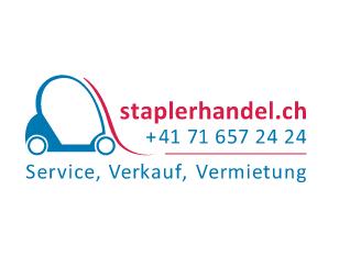 staplerhandel.ch AG