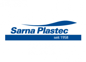 Sarna Plastec AG