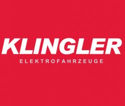 KLINGLER Fahrzeugtechnik AG