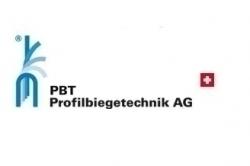 PBT Profilbiegetechnik AG