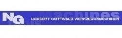 Norbert Gottwald Werkzeugmaschinen