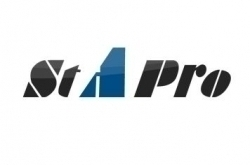 St-A-Pro Stähle GmbH