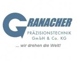 Ewald Granacher Präzisionstechnik GmbH & Co. KG