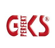 Georg Kramp GmbH & Co. KG