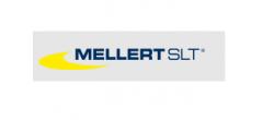 Mellert SLT GmbH & Co. KG