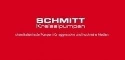 SCHMITT - Kreiselpumpen GmbH & Co. KG