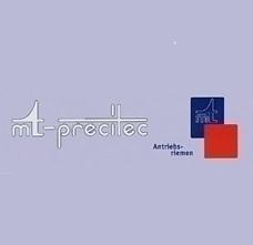 mt-precitec GmbH