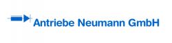 Antriebe Neumann GmbH
