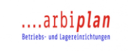 arbiplan Werner Simonis e.K.