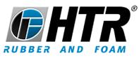 HTR Deutschland GmbH