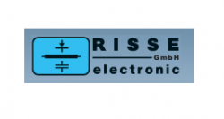 RISSE electronic GmbH