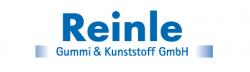 Reinle Gummi & Kunststoff GmbH