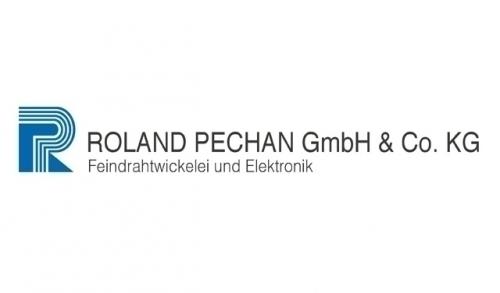 Roland Pechan GmbH & Co. KG