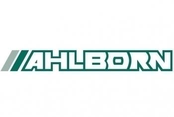 Ahlborn Mess- und Regelungstechnik GmbH