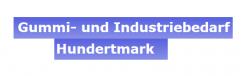 GIB Hundertmark UG