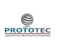 Prototec GmbH & Co. KG