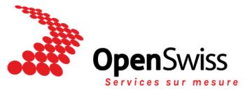 OpenSwiss