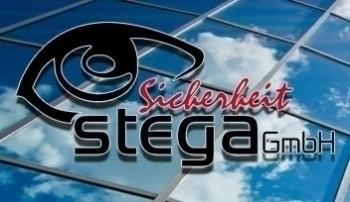 Stega GmbH