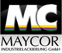 MAYCOR GmbH
