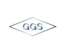 GGS Stahlhandel GmbH