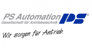 PS Automation GmbH Gesellschaft für Antriebstechnik