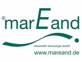 marEand industrielle Technologie GmbH