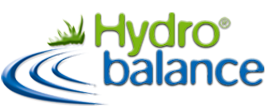HYDROBALANCE Vertriebs GmbH