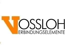 Vossloh Verbindungselemente  Inh. Michael Vossloh e.K.