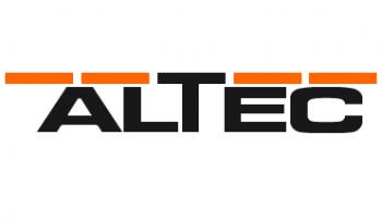 ALTEC GmbH