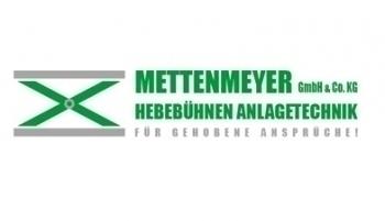 Mettenmeyer GmbH & Co. KG