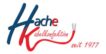 Hache Kabelkonfektion GmbH