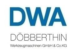DWA GmbH Co & KG