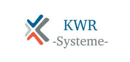 KWR-Systeme