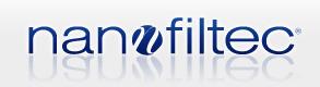 nanofiltec GmbH